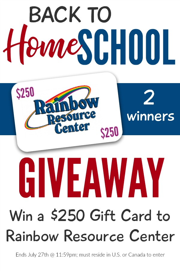 Rainbow-Resource-Giveaway-2018.jpg