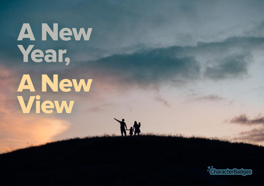 new_year_new_view_banner.jpg