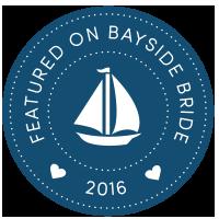 Bayside Bride.png