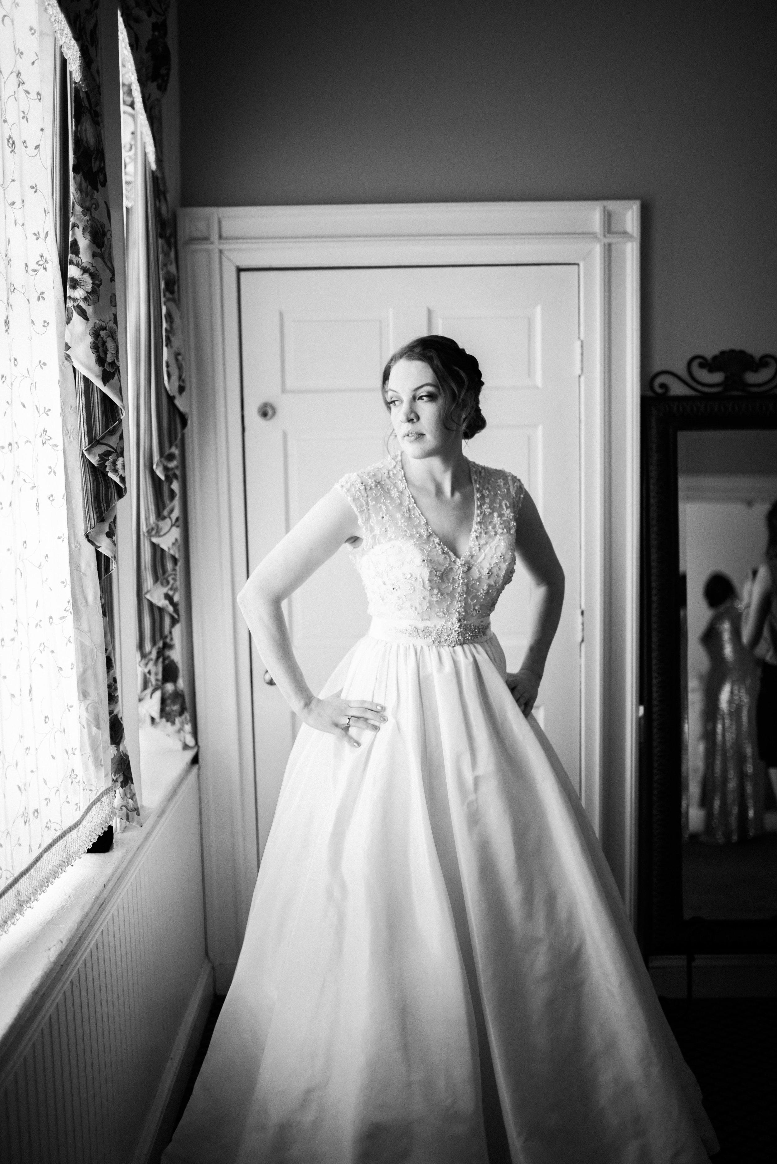 Wedding -8.jpg