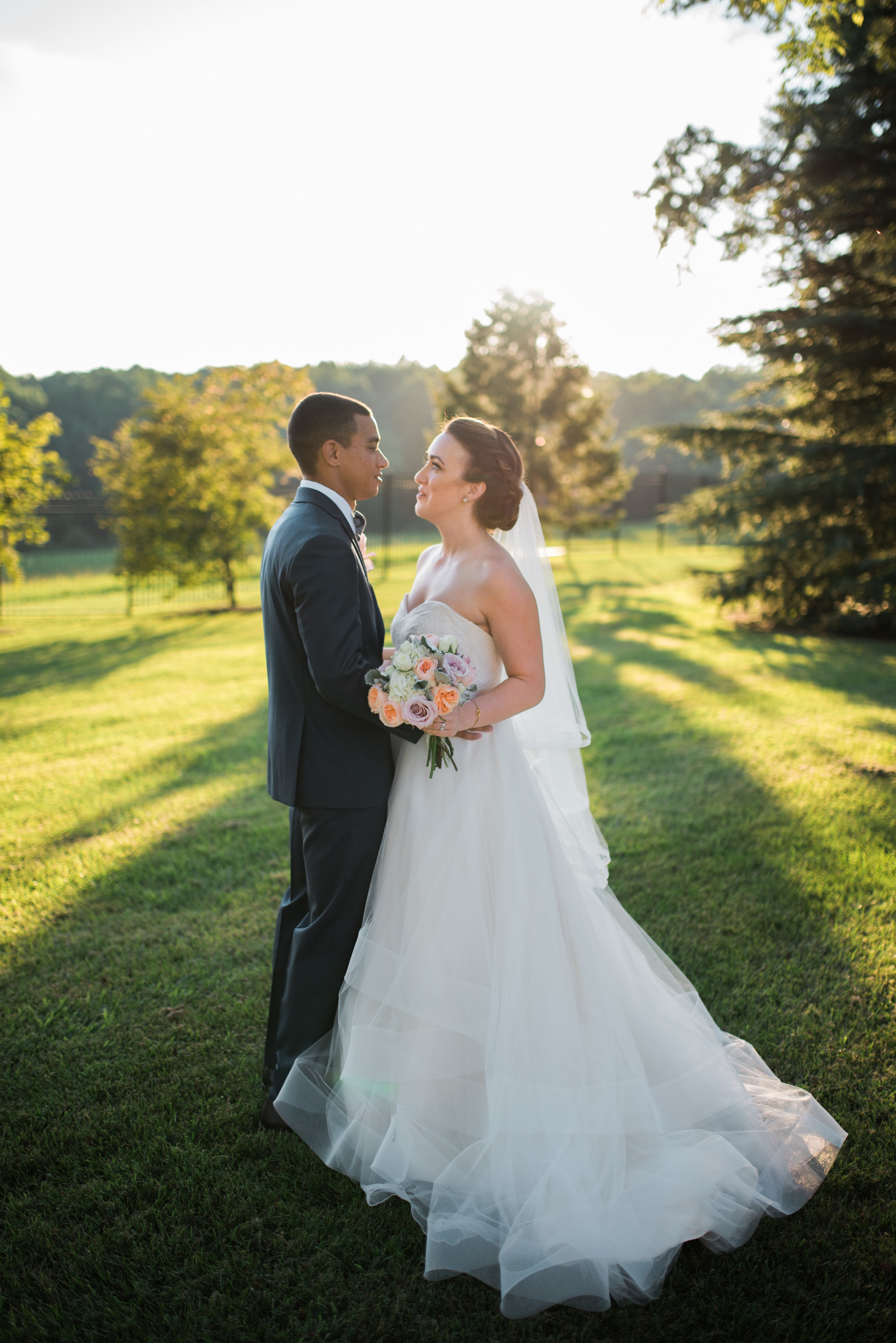 Wedding -20.jpg