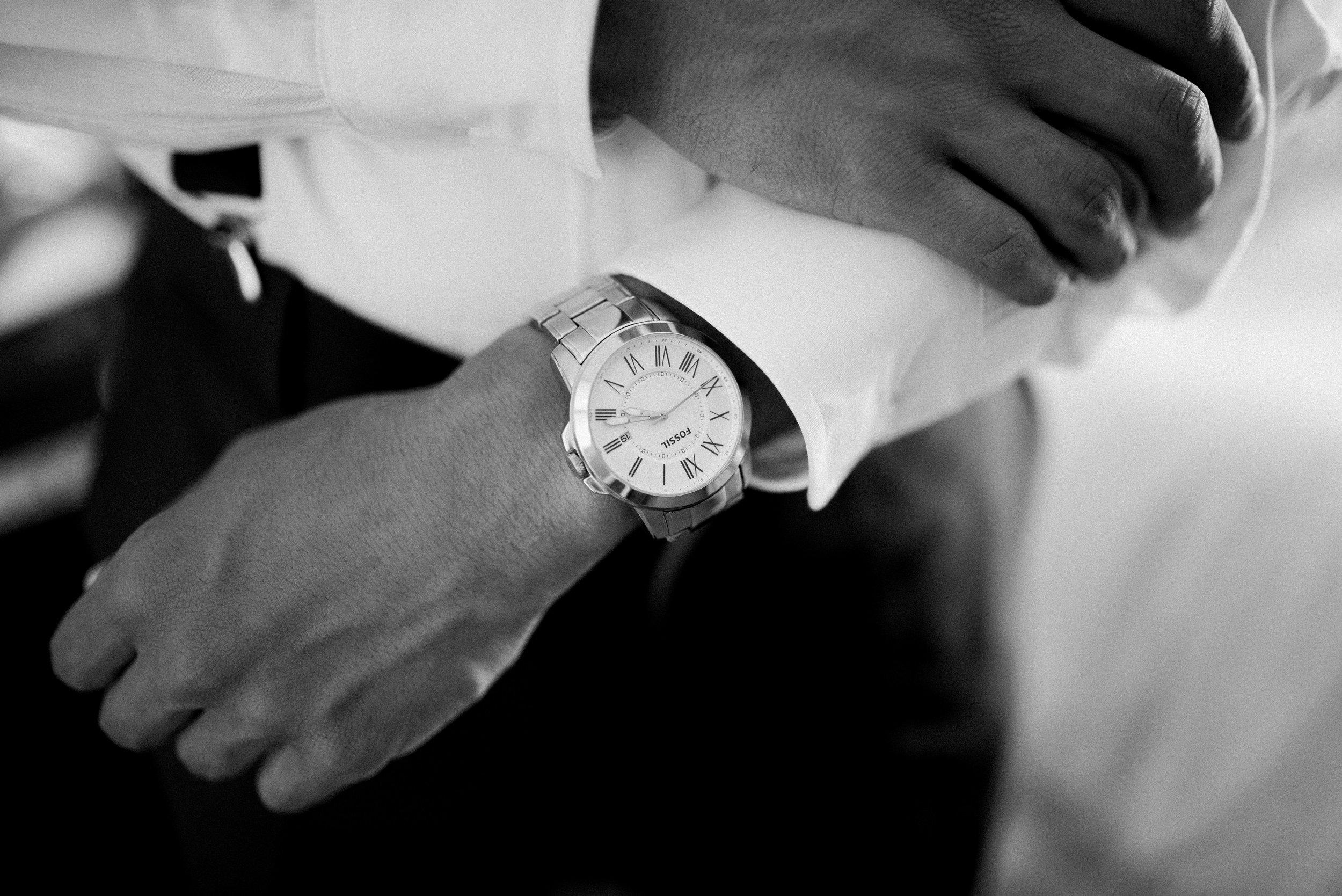 Wedding -4.jpg