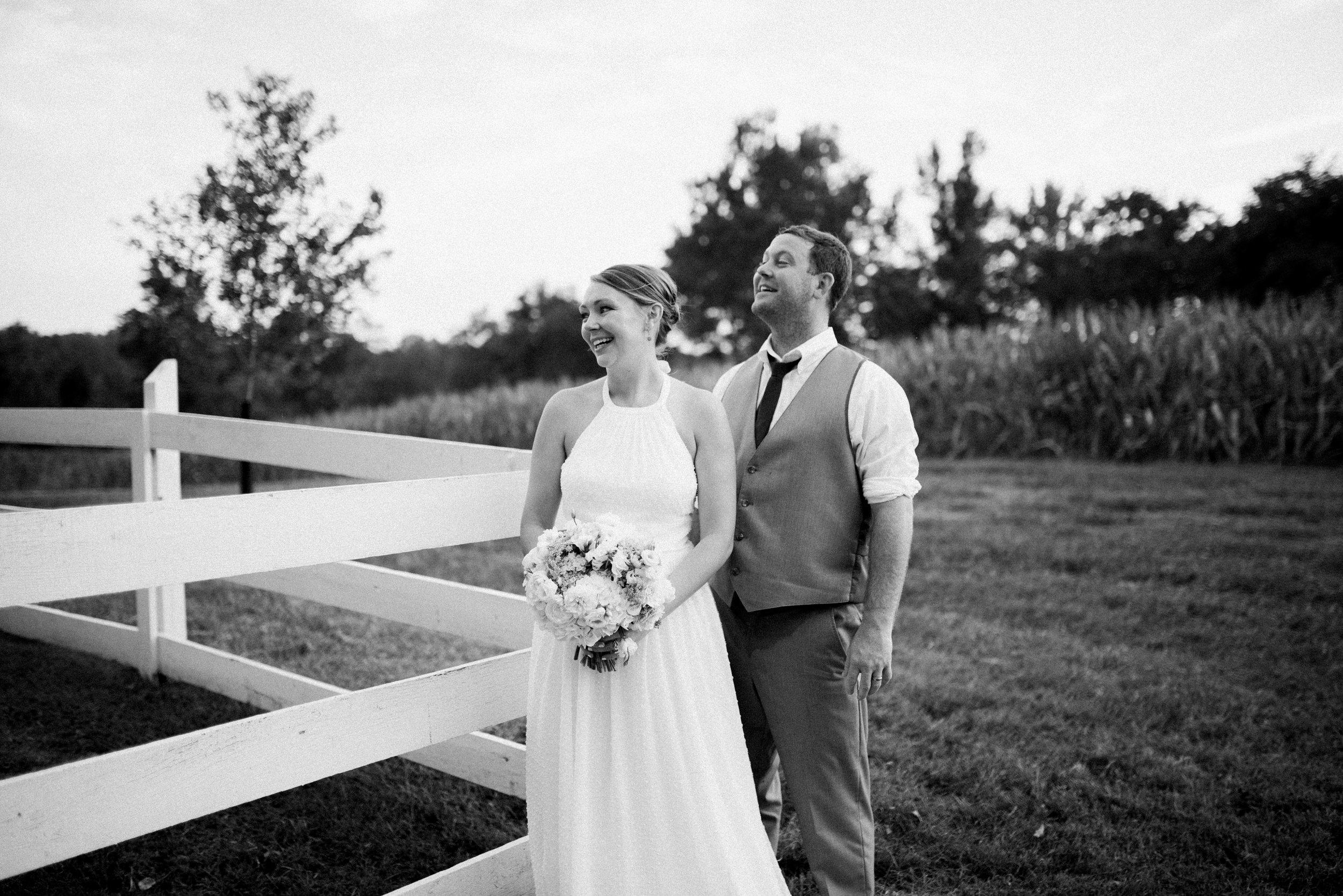 Wedding -34.jpg