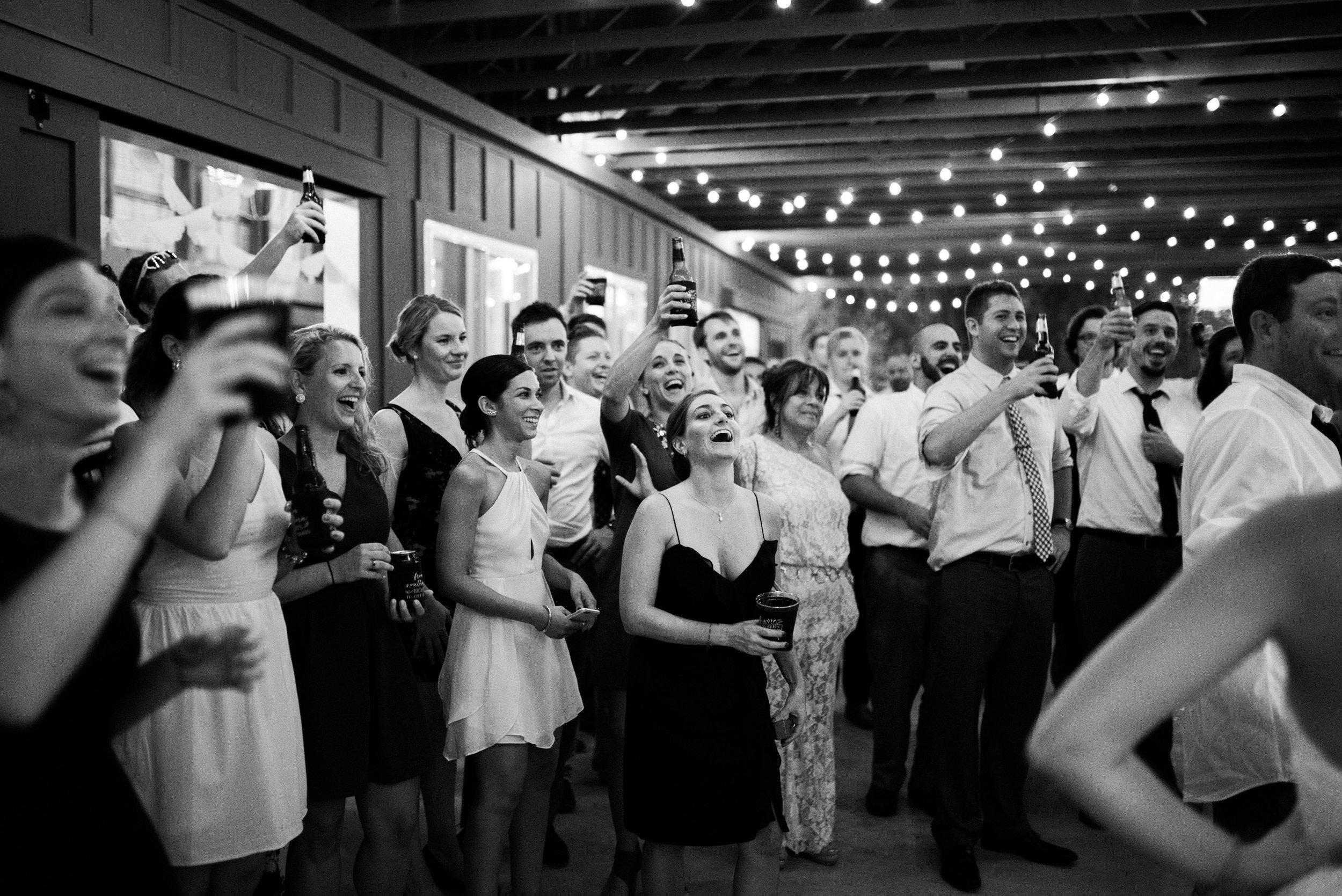 Wedding -36.jpg