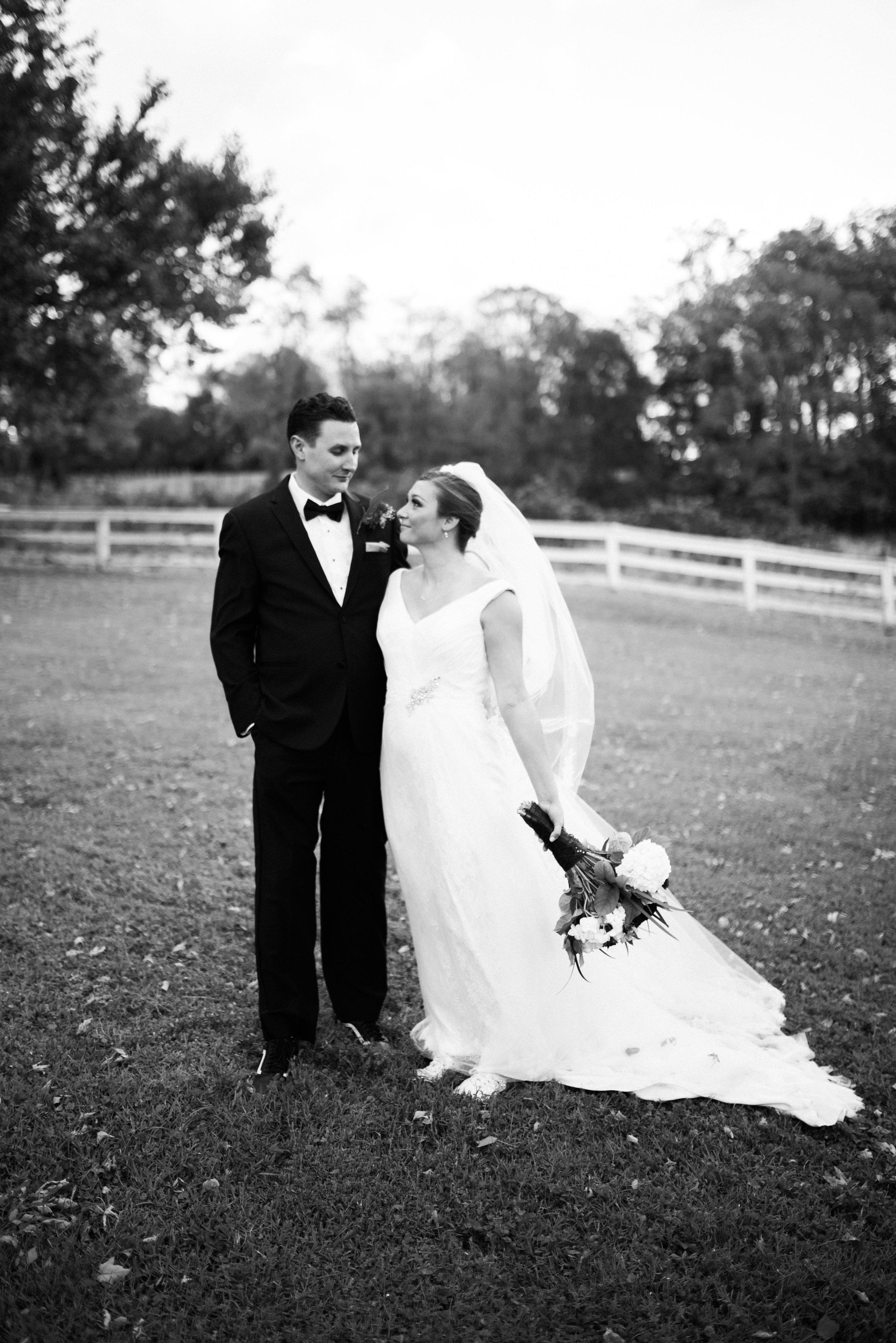 Amber and Ben Wedding -395.jpg