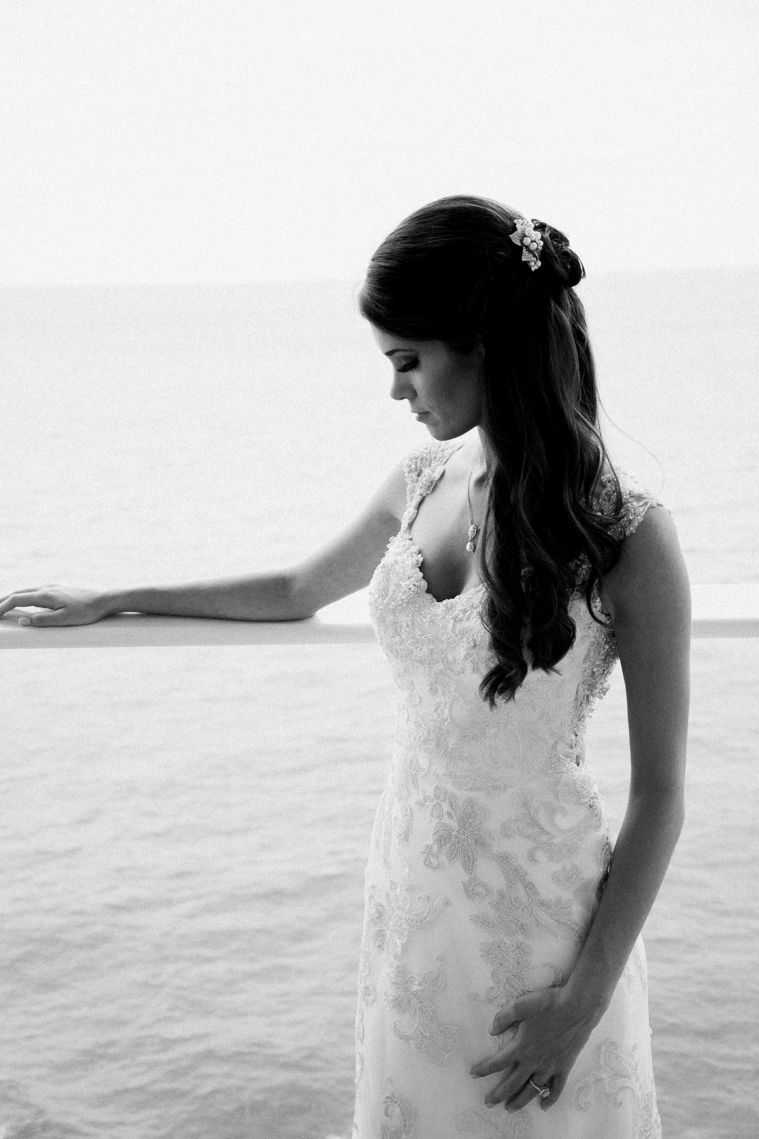 Wedding -25.jpg