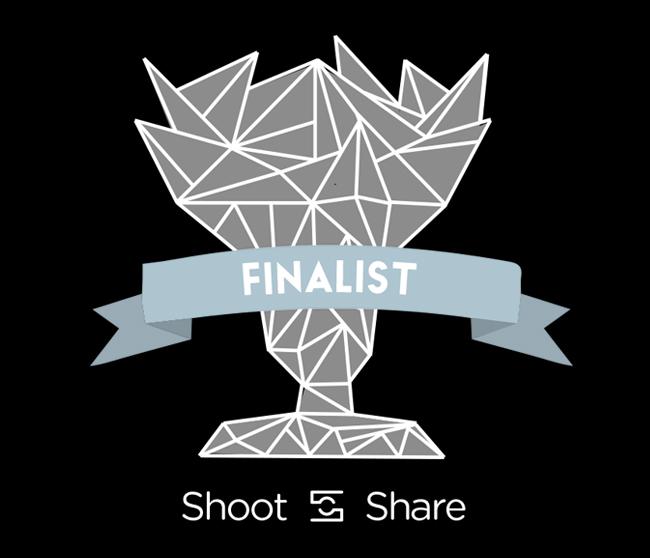 shootandshare.jpg
