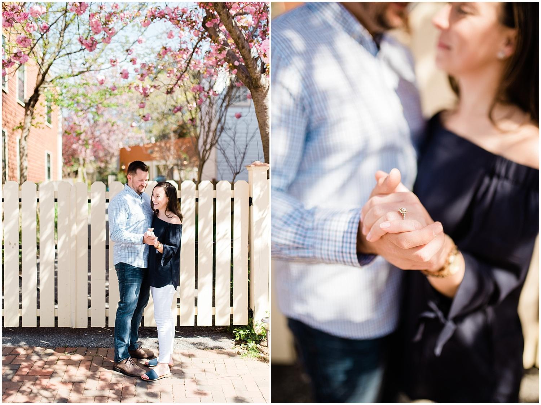 Annapolis Engagement_0952.jpg