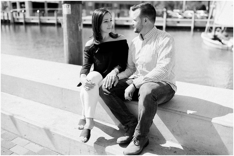 Annapolis Engagement_0956.jpg