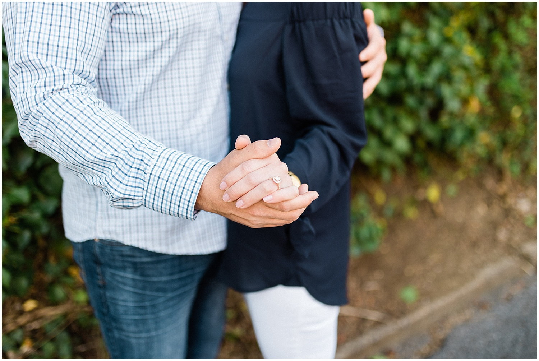 Annapolis Engagement_0960.jpg