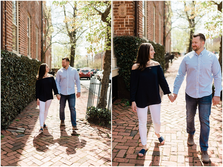 Annapolis Engagement_0962.jpg