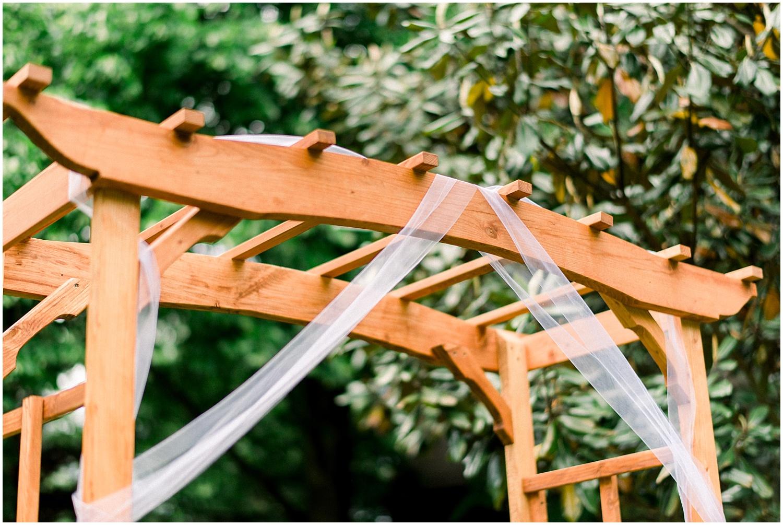Backyard Wedding_1062.jpg