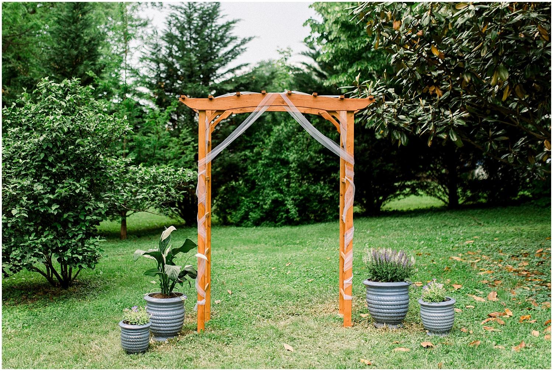 Backyard Wedding_1061.jpg