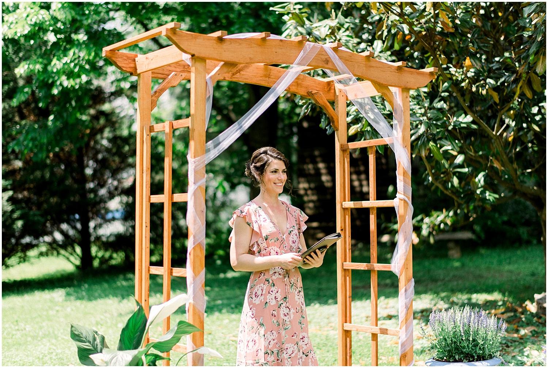 Backyard Wedding_1064.jpg
