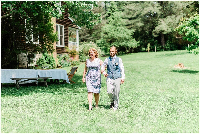 Backyard Wedding_1065.jpg