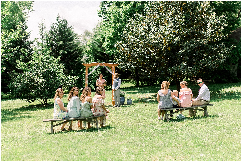 Backyard Wedding_1066.jpg