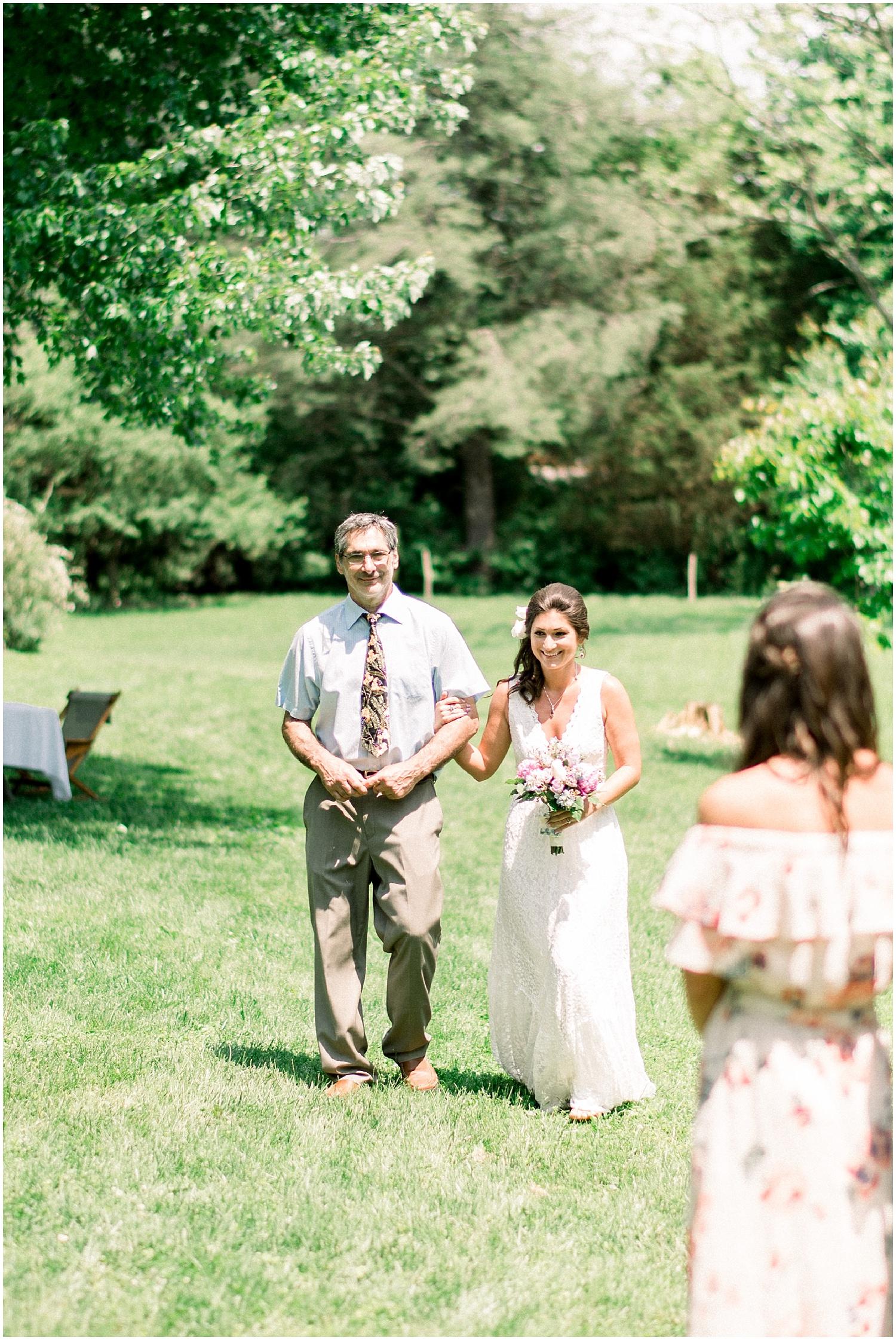 Backyard Wedding_1068.jpg