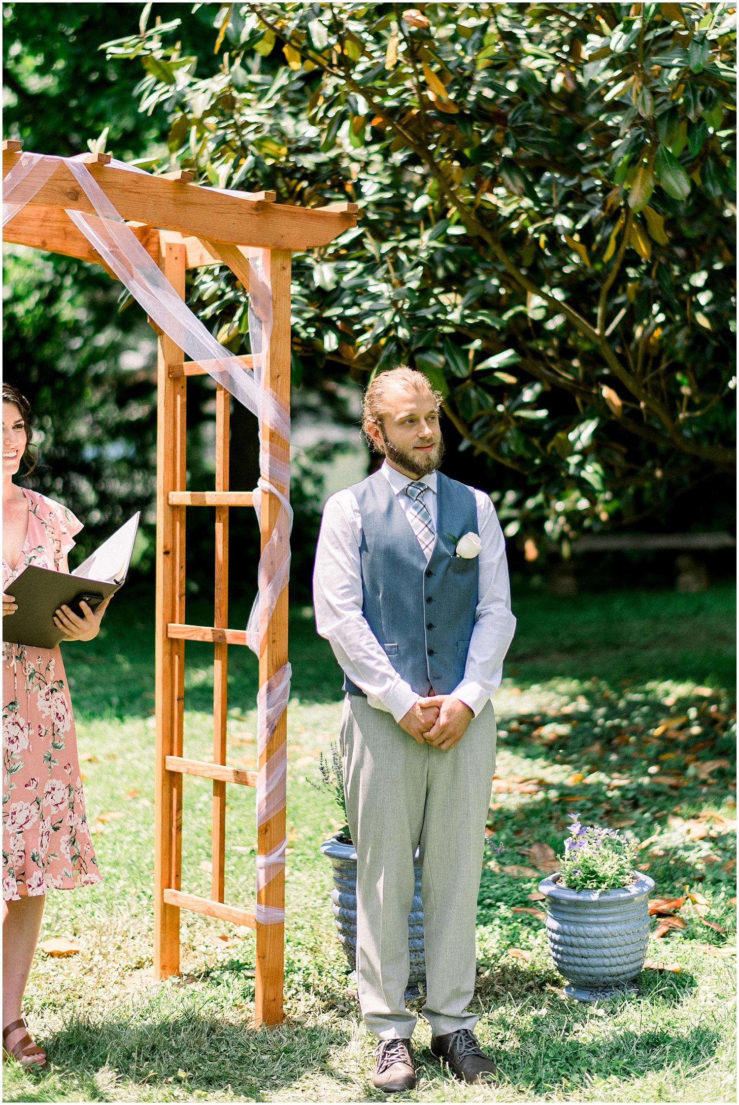 Backyard Wedding_1067.jpg