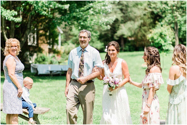 Backyard Wedding_1069.jpg