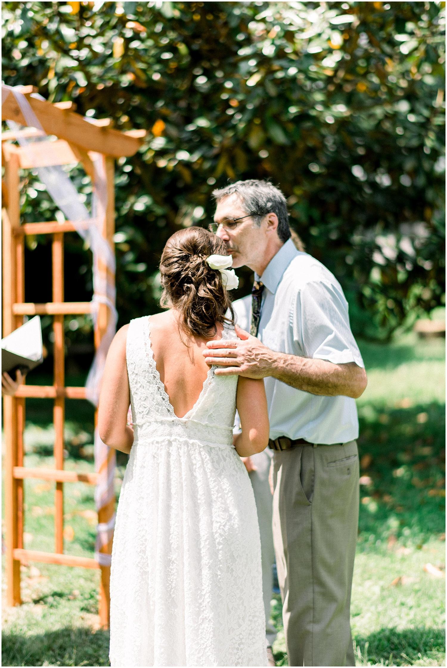 Backyard Wedding_1070.jpg