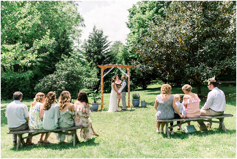 Backyard Wedding_1071.jpg