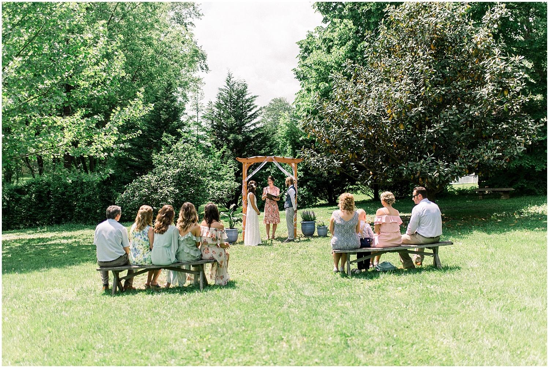 Backyard Wedding_1074.jpg
