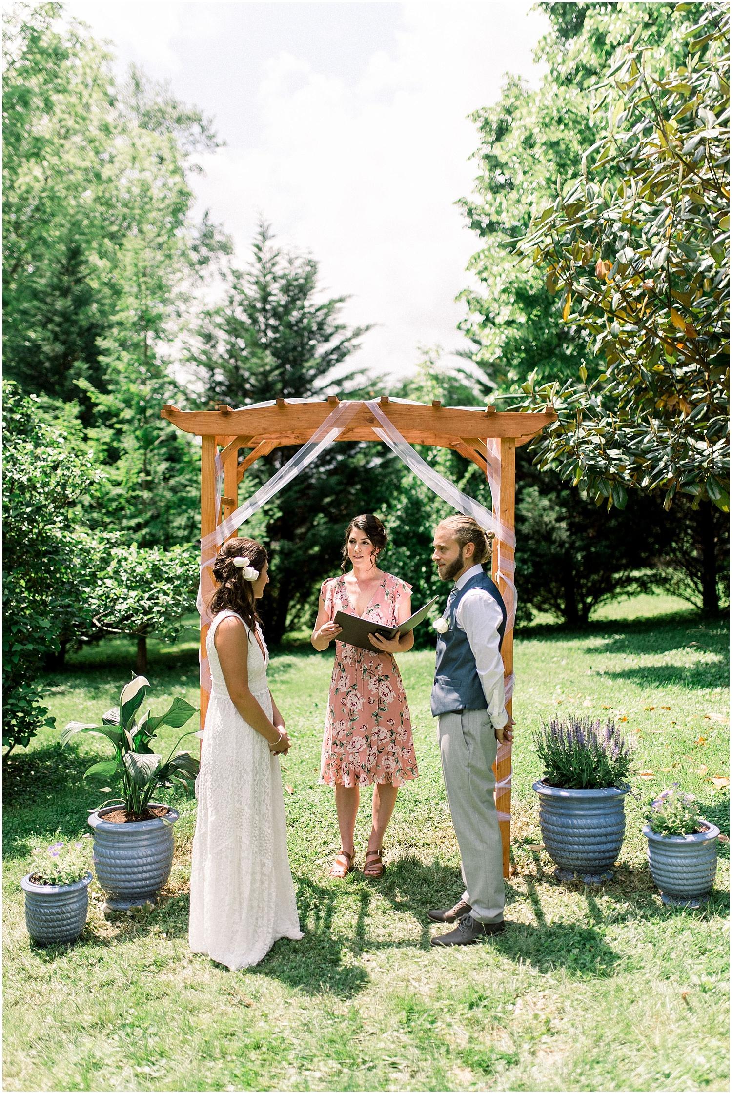 Backyard Wedding_1073.jpg
