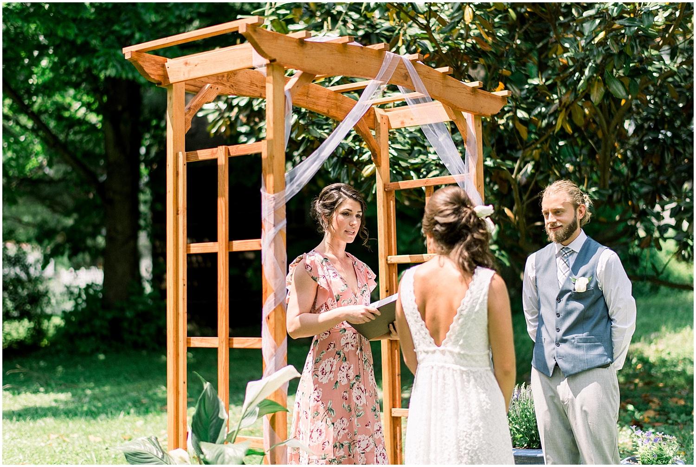 Backyard Wedding_1075.jpg