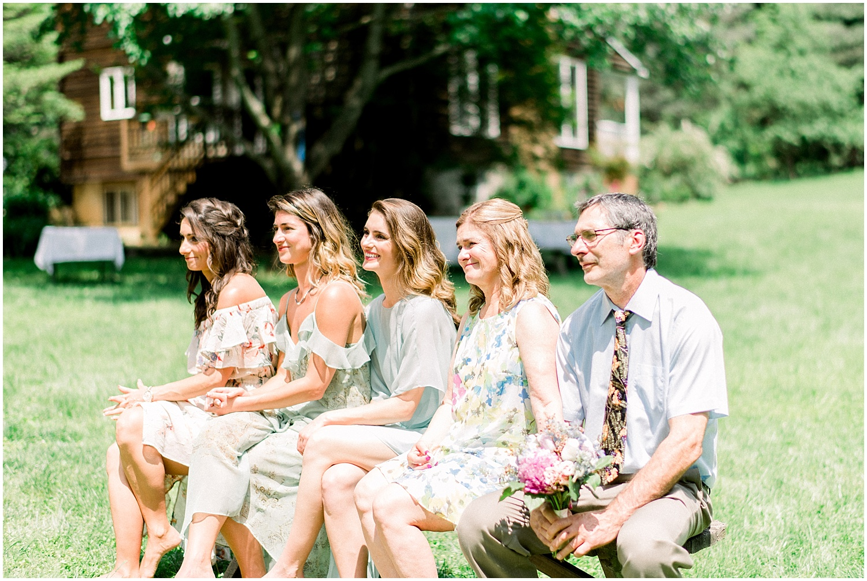 Backyard Wedding_1076.jpg
