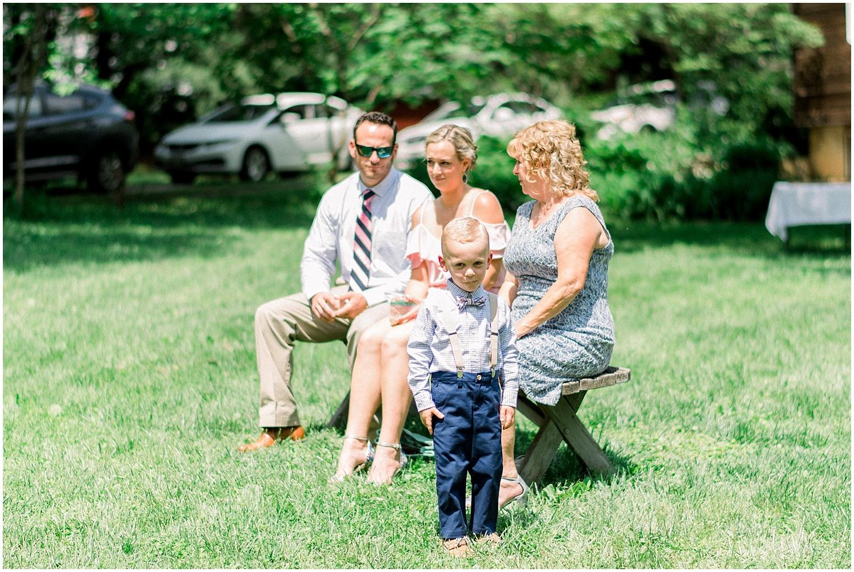 Backyard Wedding_1077.jpg