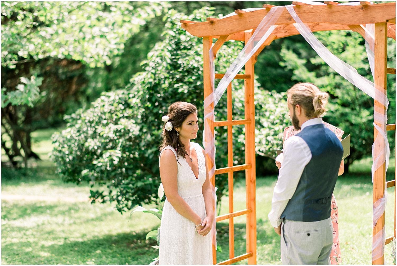 Backyard Wedding_1078.jpg