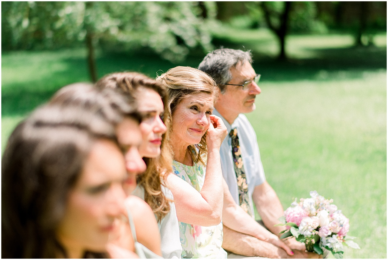Backyard Wedding_1079.jpg