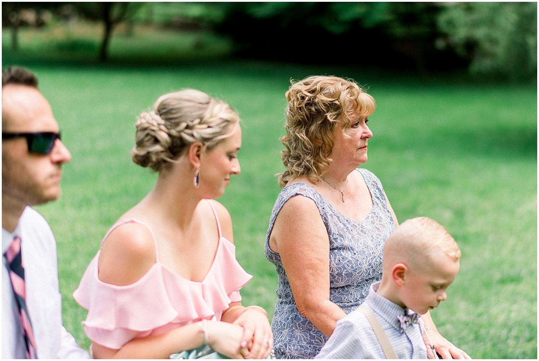 Backyard Wedding_1080.jpg