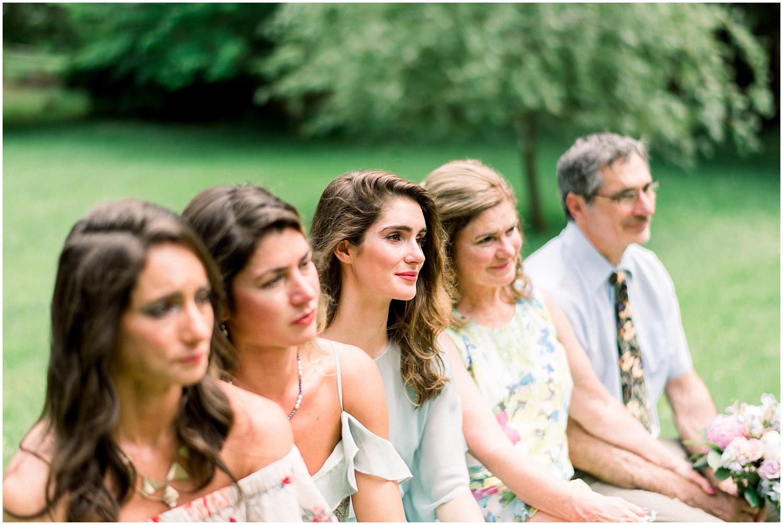 Backyard Wedding_1081.jpg
