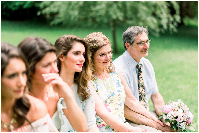 Backyard Wedding_1082.jpg