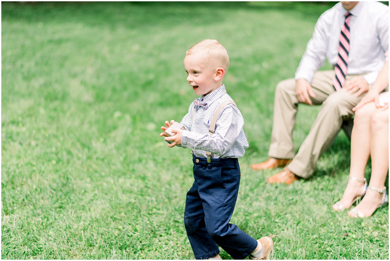 Backyard Wedding_1083.jpg