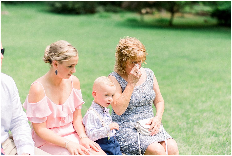 Backyard Wedding_1086.jpg