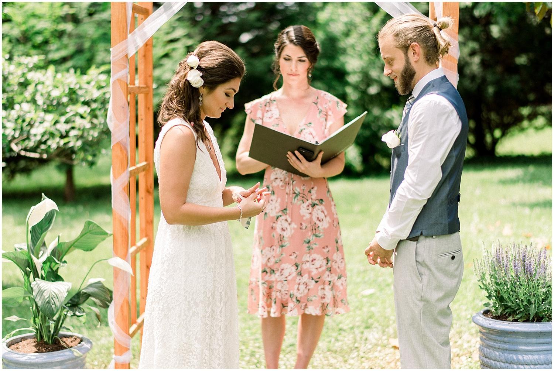 Backyard Wedding_1087.jpg