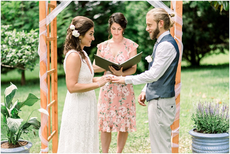 Backyard Wedding_1088.jpg