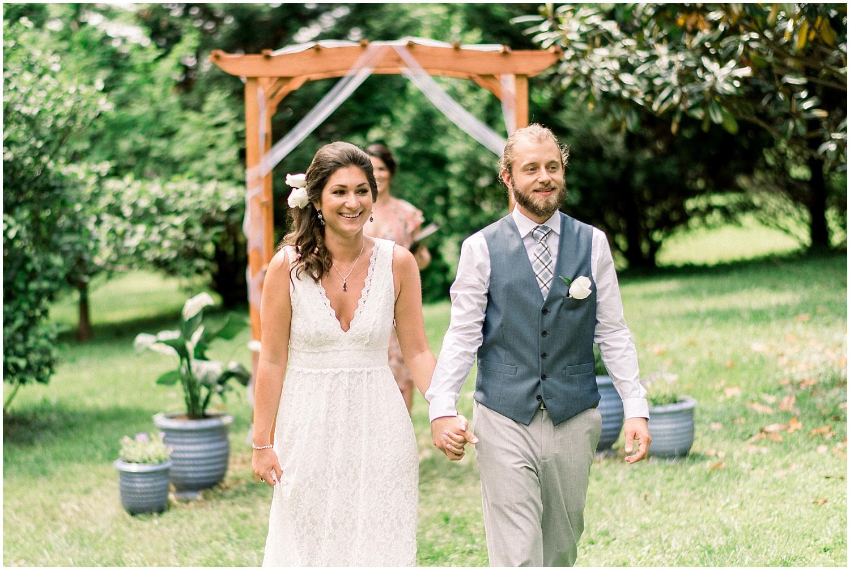 Backyard Wedding_1090.jpg