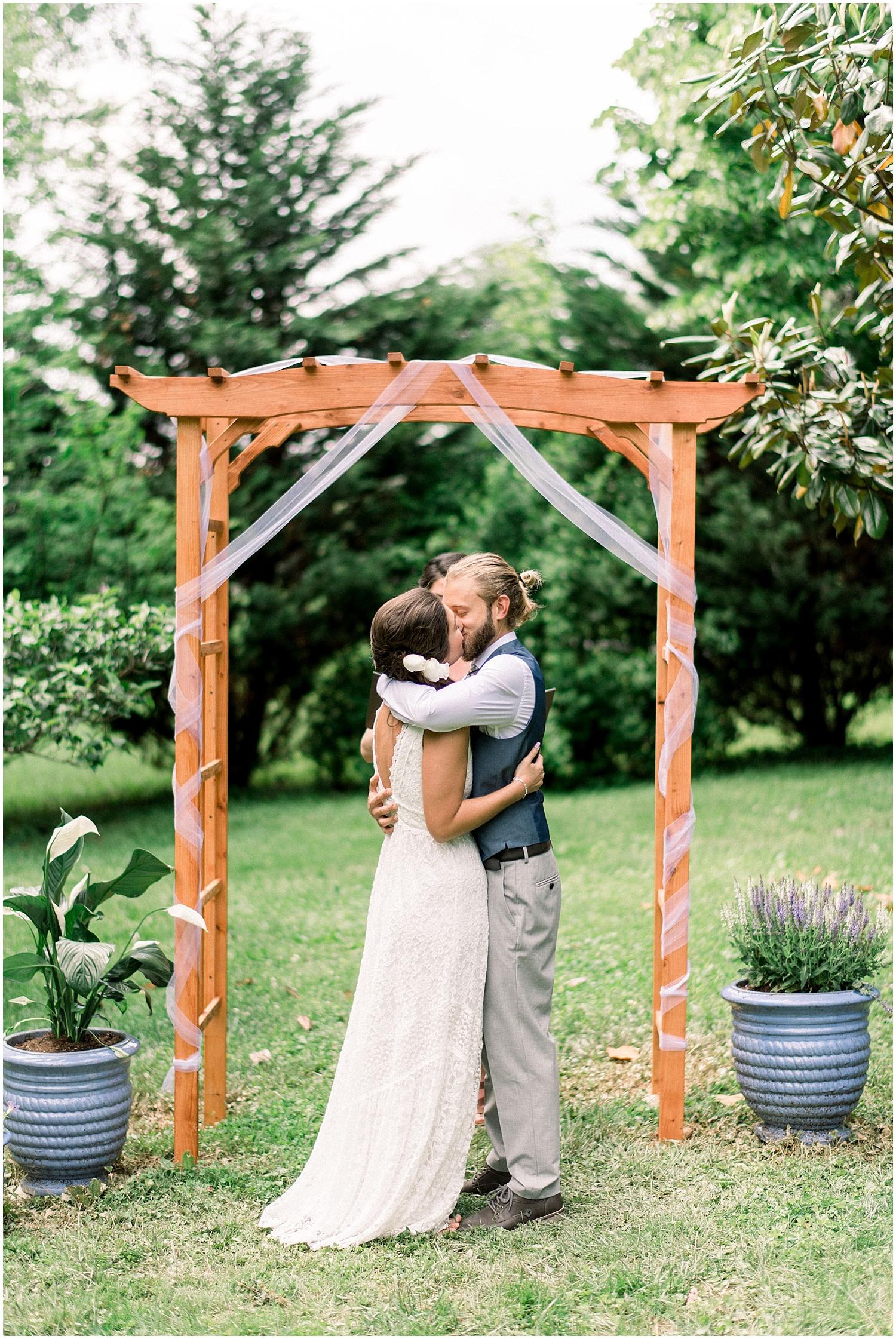 Backyard Wedding_1089.jpg