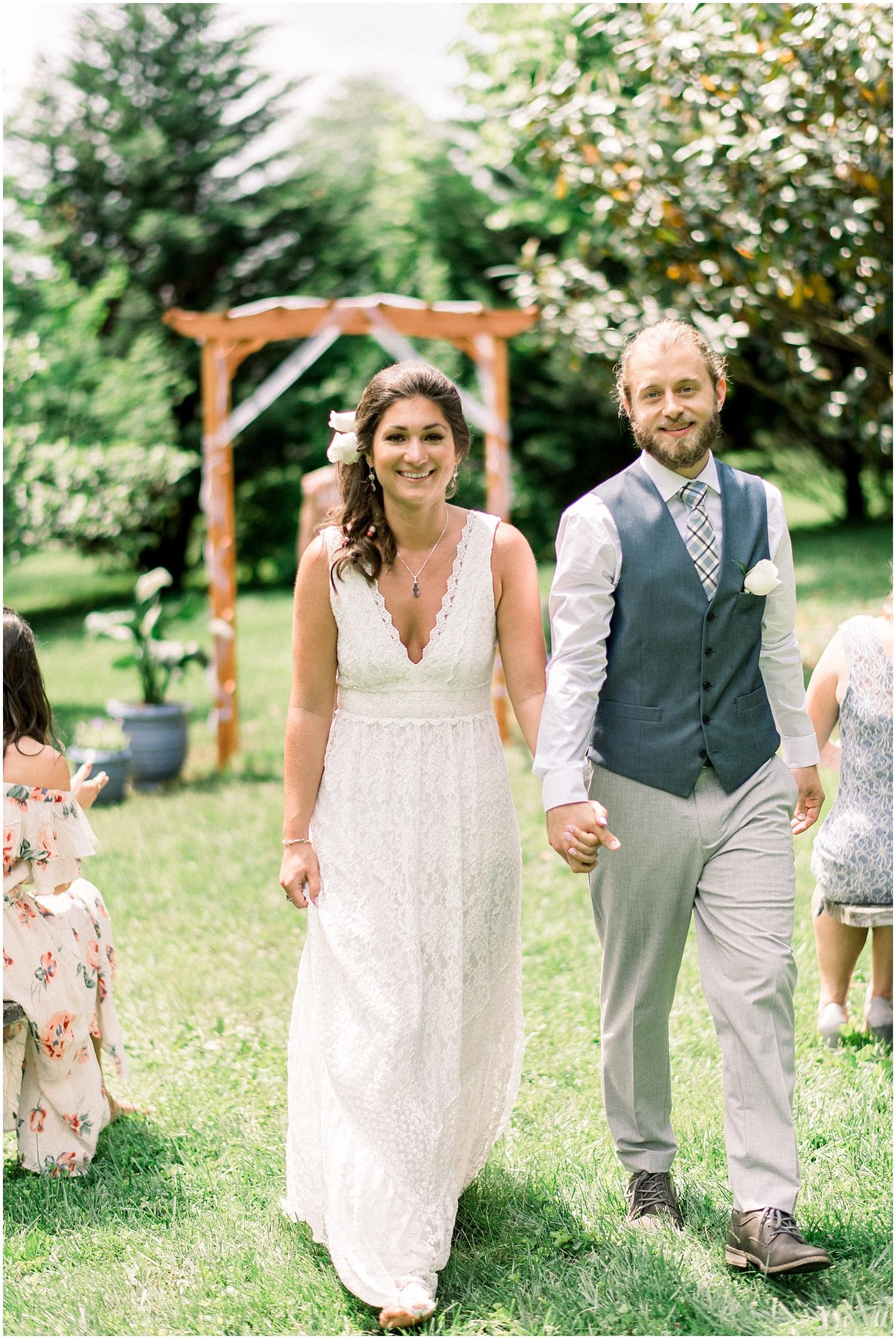 Backyard Wedding_1092.jpg
