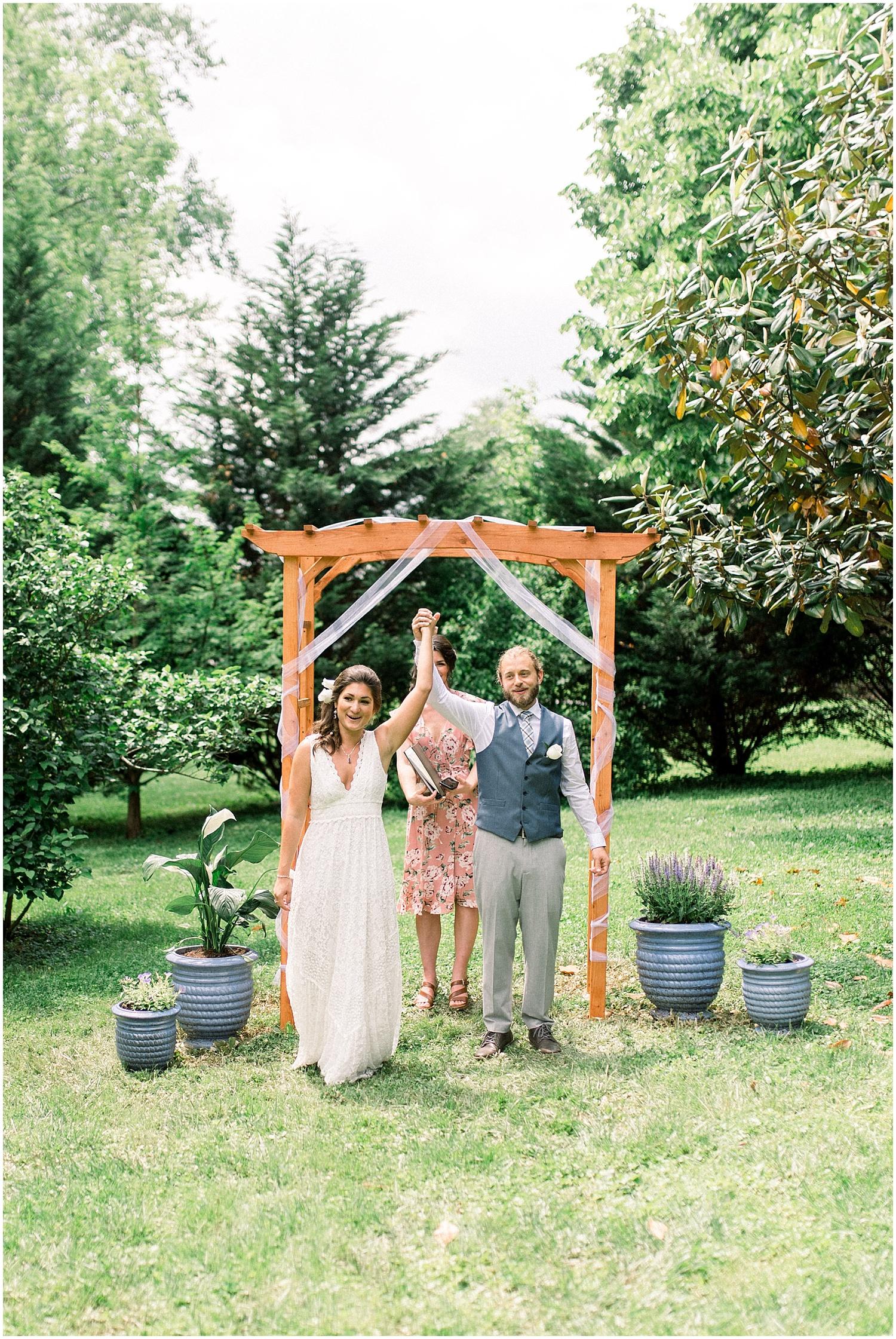 Backyard Wedding_1091.jpg