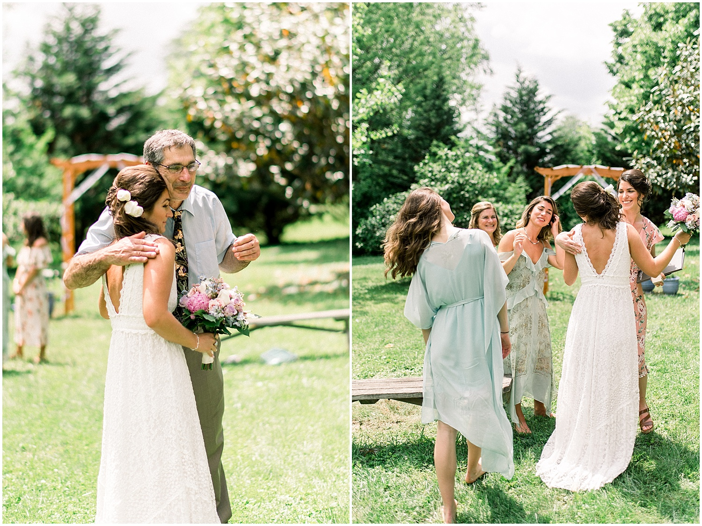 Backyard Wedding_1093.jpg