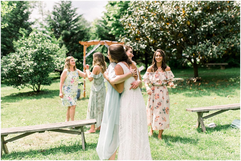 Backyard Wedding_1094.jpg