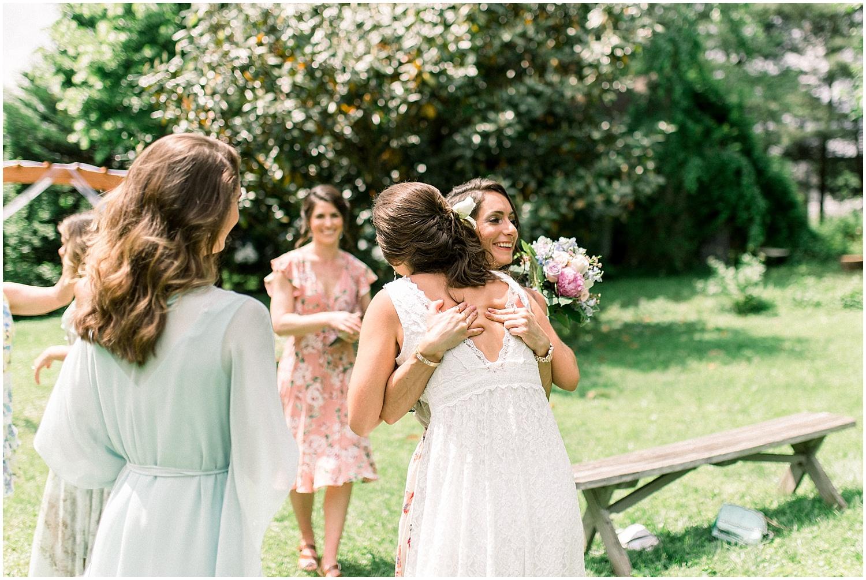 Backyard Wedding_1095.jpg