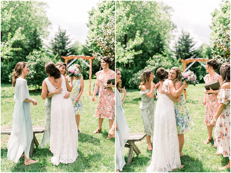 Backyard Wedding_1096.jpg