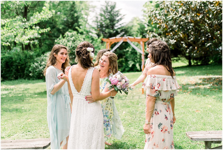 Backyard Wedding_1097.jpg