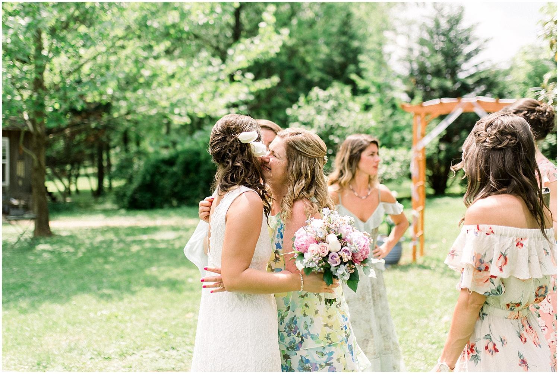 Backyard Wedding_1098.jpg