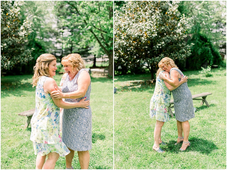 Backyard Wedding_1099.jpg